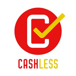 bnr_cash_less